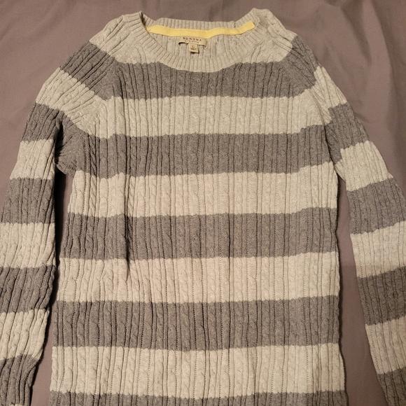 Women's Sonoma sweater